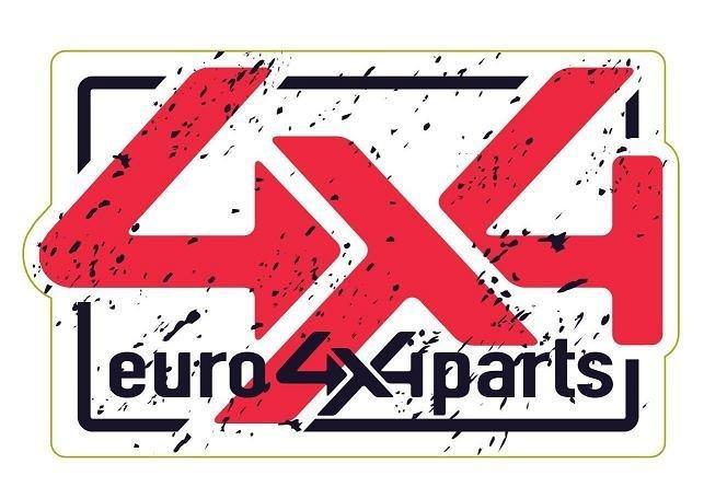 euro4x4blc