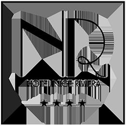nice-riviera-logo-noir
